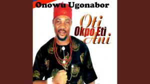 Onowu Ugonabo - Ikenga Umuawulu | Latest Nigerian Highlife Music 2020