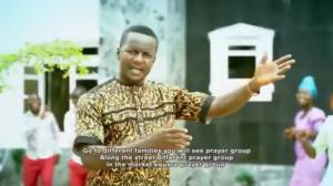 Bro Paul Chigbo - NCHA N'EME | Latest Igbo Praise and Worship Gospel Songs