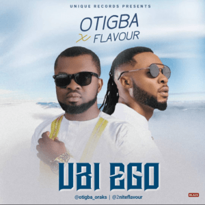 Otigba Agulu - Echi | Latest Igbo Highlife Songs 2020