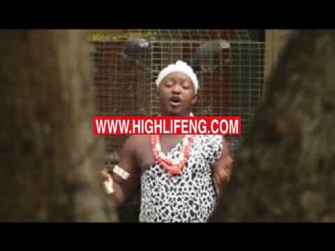 Chief Sunny Kampala - Ndi Asili (Latest Igbo Highlife Music)