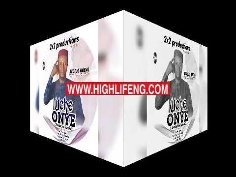 Akujuo Nnewi - Uche Onye (Anedo Sisi Special) | New Igbo Highlife Audio track