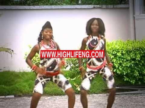 Queen Azaka - Okwu Anyi Dini Izu Kwu | Latest Delta Igbo Highlife Songs