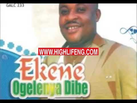 Chuks Igba - Abiazimozor (Latest Music Audio)