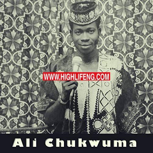 Ali Chukwuma - Kam Jee Obodo Murum