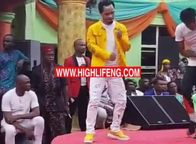 Prophet Chukwuemeka Ohanemere Odumeje Latest New Songs 2020 | Best of ODUMEJE Audio Music, Albums and DJ Mix Mixtapes 2020 (Latest Odumeje song)