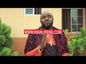 Chief Imo (Longinus Anokwute) - Family Praise | Latest Igbo Gospel Songs 2020