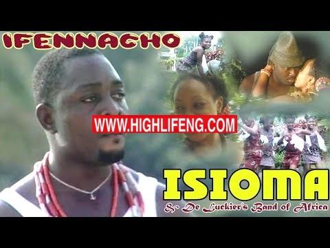 Adviser Isioma - Ifennacho (Full Album) | Latest Kwale Music