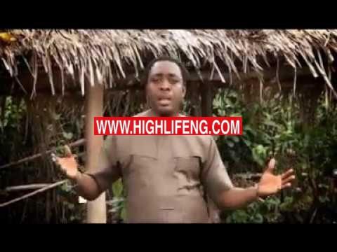 Adviser Isioma - Kanji Dozi Ndokwa (Ndokwa Music) | Latest Kwale Songs 2020