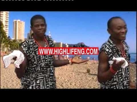 Adviser Isioma - Ife Na Ko Mmaru | Latest Igbo Delta Music