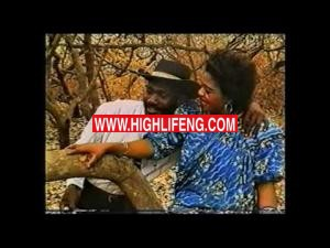 THOMPSON ORANU - SUGAR IN MY TEA (Thompson Oranu Love Songs Full Album)