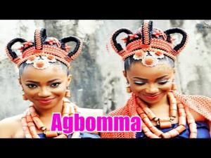 Chris Okonkwo - Agbomma (Latest Igbo Nigerian Highlife Music)