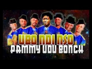 Pammy Udubonch Mixtape Mp3 Download (All Pammy Udubonch Songs)