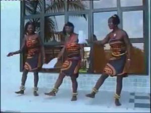 Chuks Igba - Ngbuonye Ebi Uwa Special