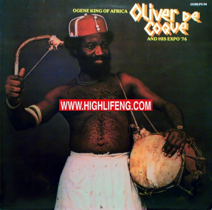 Who Is the King of Igbo Highlife Music in 2020? | King of Highlife in Nigeria