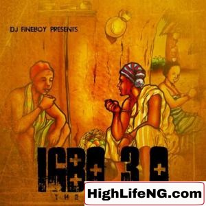 Igbo Highlife Dj Mix: Igbo Amaka Latest Traditional Music DJ Mixtape (All Igbo Dj Mix Songs MP3)