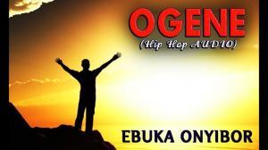 OGENE MUSIC - Igbo Ogene Gospel & Worship Songs