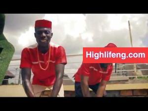 Umu Udubonch - Ndi Igbo (Oge Erugo N' Una) | Igbo Cultural Songs 2020