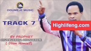 Prophet Chukwuemeka Ohanemere (Odumeje) - Okwa Mu Na Gi Bu Enyi (Track 7)