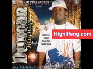 Duncan Mighty - Ta Lo So Pe