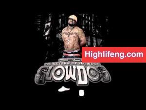 SlowDog - Ekwe Ekwe Ft. Phyno