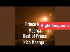 Prince Nico Mbarga - Polygamy