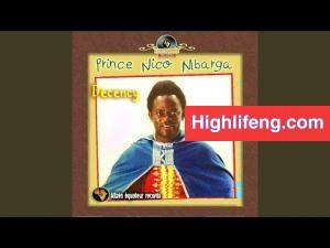 Prince Nico Mbarga - Soso Think
