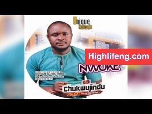 Chukwujindu - Itigidi | New Igbo Highlife Songs 2020