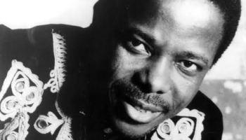 DOWNLOAD Mixtape: Best Of Fela Kuti DJ Mix   Fela Kuti
