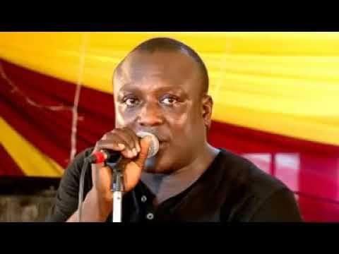 King Saheed Osupa - Kolokolo Okota (Latest Yoruba Fuji Music)
