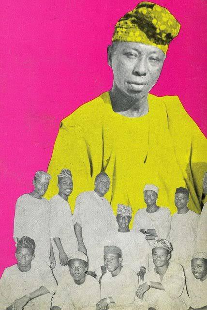 Ayinde Bakare Songs - Ayinde Bakare Music (Latest Yoruba JuJu Mixtape 2020)