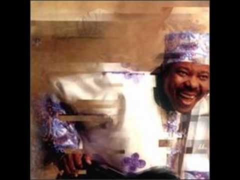 King Sunny Ade - Asa Ole Pakuru Wo Le Gbeyele