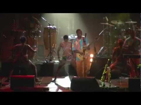 Fela Kuti - Sorry Sorry (Instrumental) | Latest Yoruba Afro Music 2020