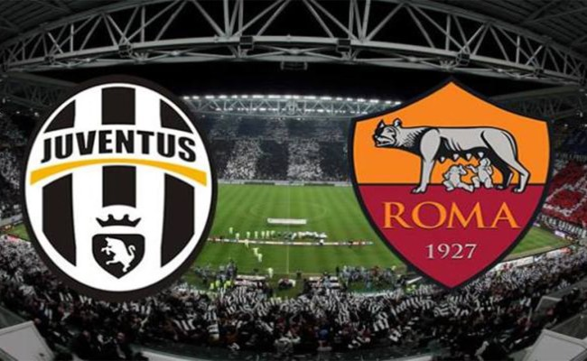 Juventus Vs Roma Preview Predictions Lineups Team News