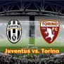 Juventus Vs Torino Preview Predictions Lineups Team News
