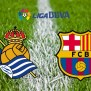 Real Sociedad Vs Barcelona Preview Predictions Lineups