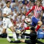 Atletico Madrid Vs Real Madrid Preview Predictions