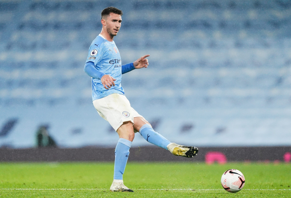 It's covered in natural treasures, picture perfect beaches, and impressive museums. Official : Man City's Aymeric Laporte switches nationality ...