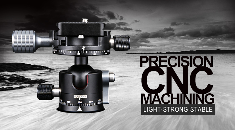 CAM manufacturing process with precision CNC machining to achieve precise , accurate parts, ensuring smoothness of all movements