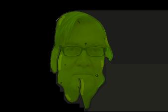 blob image