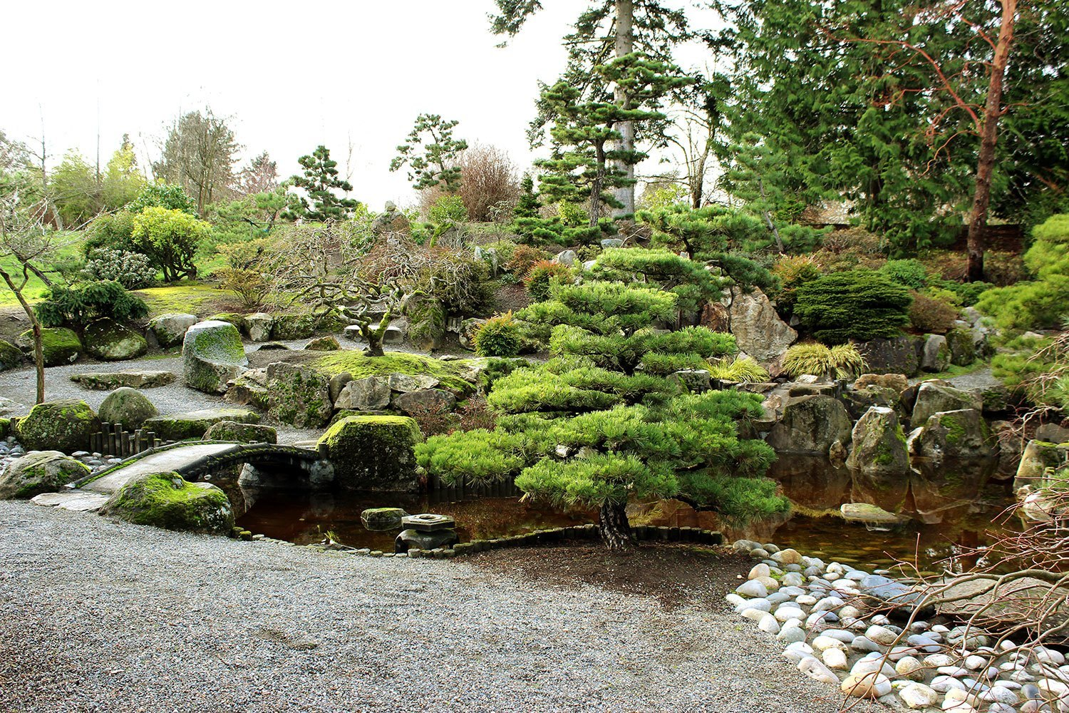Lovely JapaneseGarden03