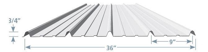 virtual-metal-roof-color-selector-profile-gulf-rib
