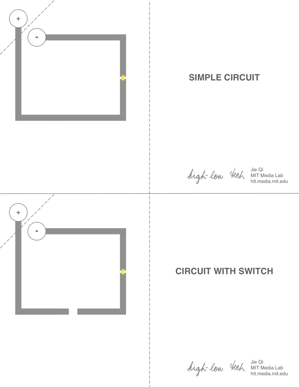medium resolution of electrical connections