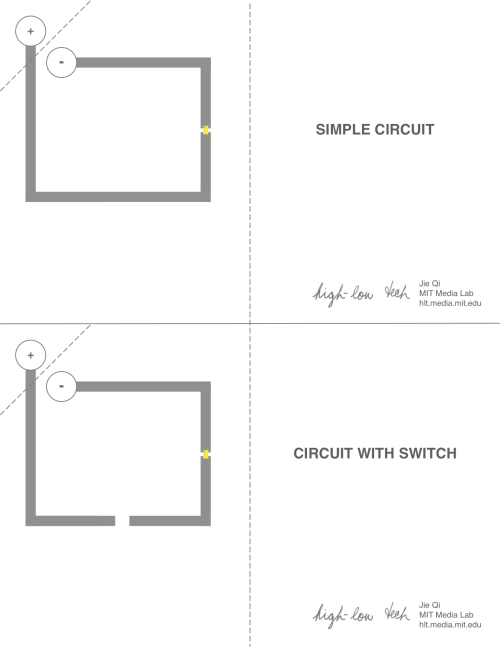 small resolution of electrical connections