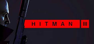 Hitman 2 Crack Pc Free Download Torrent Skidrow