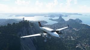 Microsoft Flight Simulator CODEX Crack Free Download
