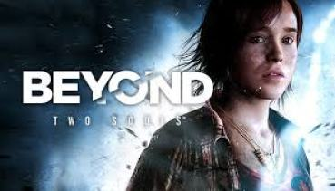 Beyond Two Souls Crack PC-CPY Torrent CODEX Free Download
