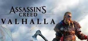 Assassins Creed Valhalla Crack Codex Free Download