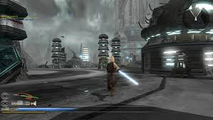 star wars battlefront ii Crack Free Download PC+ CPY