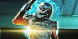 Mass Effect Ultimate Edition Crack PC Full Game Download