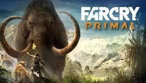 Far Cry Primal Apex Edition Crack Codex Free Download 2021